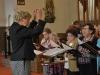 2017-10-08_Mar_Midd_Orgel_Dirigente_17