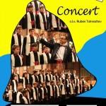 concert-ant-1-nov