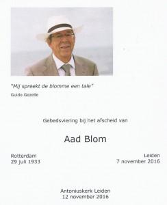 aad-foto