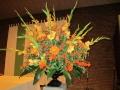 01-bloemen
