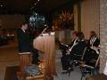 13-organist-dirigent