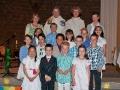1e Communie 2010