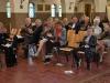 2017-10-08_Mar_Midd_Orgel_Dirigente_32