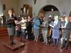2017-10-08_Mar_Midd_Orgel_Dirigente_56