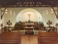 gouden kerk 1983